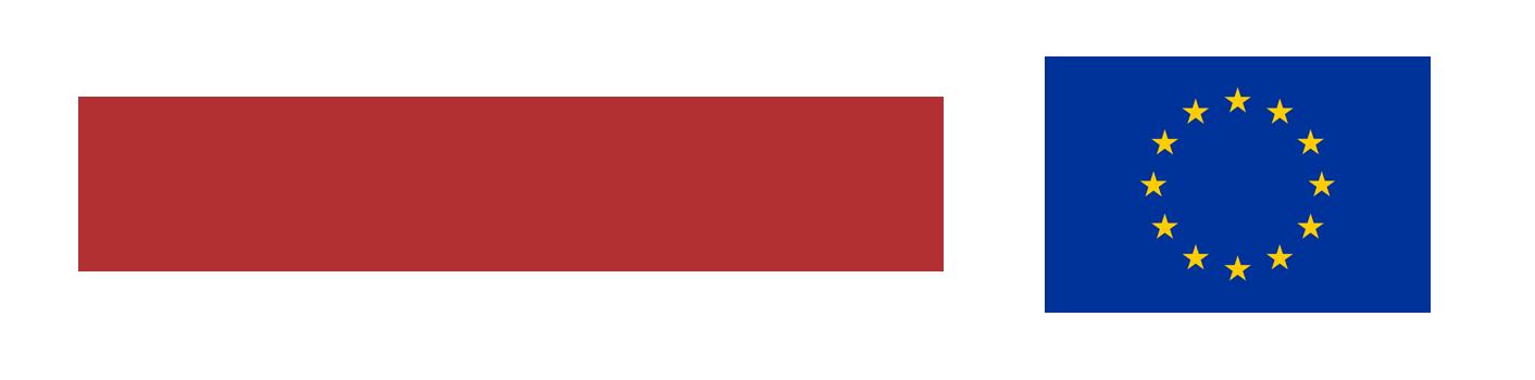 Rezal